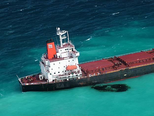 Картинки по запросу Методы и неотложные меры ликвидации аварийных разливов нефти.
